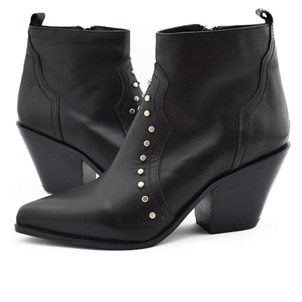 botas-mujer-dini-butelli-gravagna-19